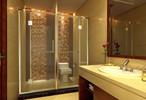 德立淋浴房