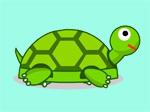 【海龟男】中式朴拙风床头柜