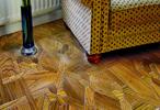 3款英伦庄园风木地板
