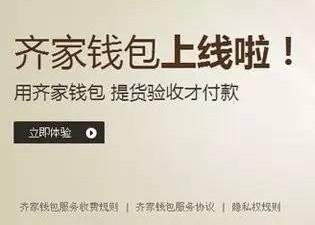 https://www.qijiapay.com/index.htm