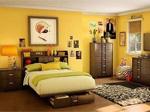 17条卧室风水学 打造滋养两性能量好居所