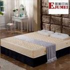 居美印尚爱眠系列床垫