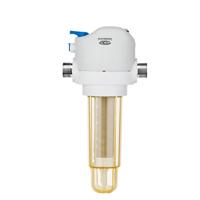 美國怡口凈水器 怡口手動前置過濾器MASF