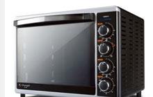 加热食物实用方便-光波炉