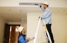 家用中央空调真的节能吗?