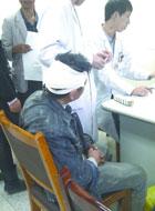 优乐国际工人受伤 房主要负责任