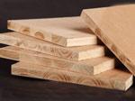 四、细木工板(大芯板)