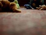 4、地毯—柔软防滑