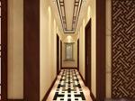 3、房屋走廊保持通畅