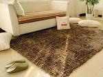 2、地毯清洁