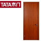 TATA木门  品牌促销