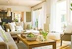 专题--绿色健康家居